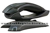 Metrologic  / Honeywell 1202g Bluetooth Laser Scanner