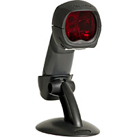 Honeywell MS-3780 Fusion Scanner