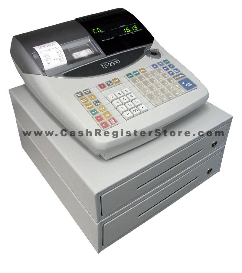 Payday loans calgary ne image 9