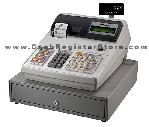 Contents contributed and discussions participated by jessica lewis royal cash register manuals fandeluxe Image collections