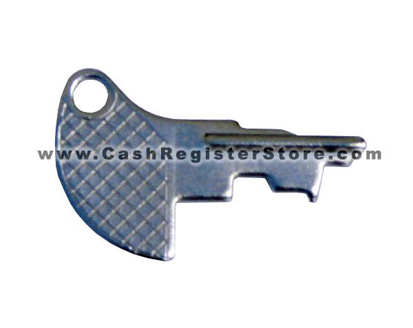 cashregisterstore com u003e sharp xe a106 u003e cash register key sharp xe rh cashregisterstore com Sharp XE-A106 Manual PDF Sharp XE -A207 Manual