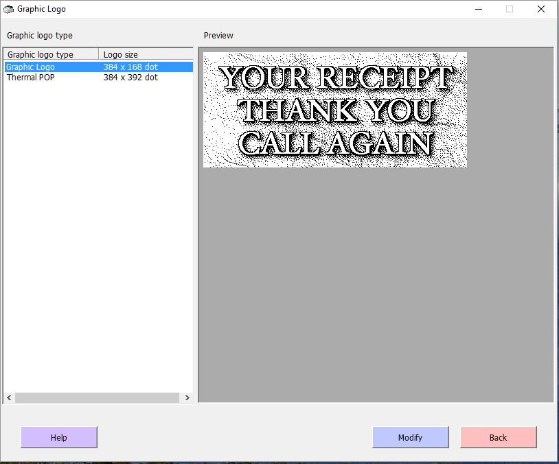Casio camera software download