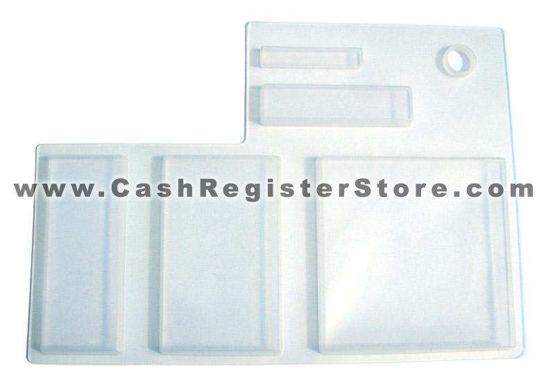 cashregisterstore com u003e sanyo ecr 330 u003e cash register keyboard wet rh cashregisterstore com