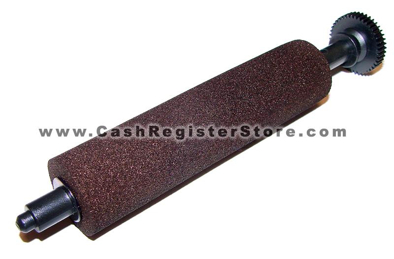 PR-90/91 Ink Roller (3 pack) for Sanyo ECR-600