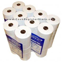 cashregisterstore com u003e sanyo u003e sanyo ecr 338 rh cashregisterstore com