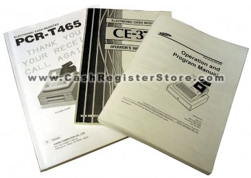 Royal cms-481 programming quick guide manual pdf the checkout.