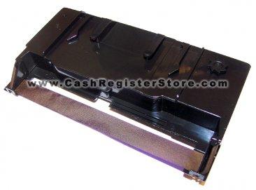 cashregisterstore com u003e sanyo ecr 641 u003e ink cartridges sanyo ecr 641 rh cashregisterstore com