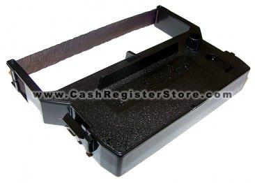 cashregisterstore com u003e sanyo ecr 340 u003e ink cartridge sanyo ecr 340 rh cashregisterstore com