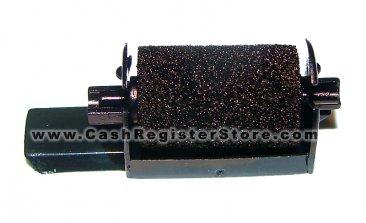 PR-40 Ink Roller (3 pack) for Sharp XE-A107