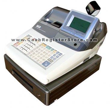 cashregisterstore com u003e casio te 3000 u003e casio te 3000 cash register rh cashregisterstore com